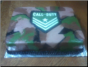 Army - Call of Duty
